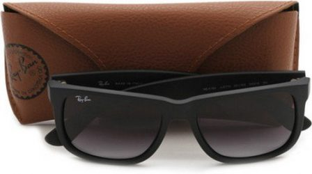 lentes ray ban originales amazon