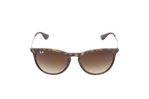 lentes de sol ray ban 2016 mujer